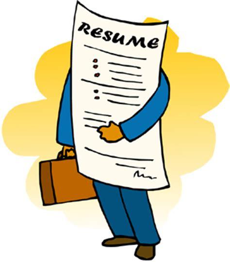 How to Add an Internship to Your Resume Chroncom