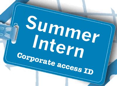 How To Add Internship To Resume - Great Sample Resume