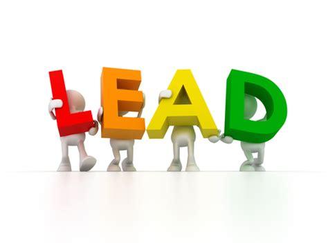 Leadership in NFS essay